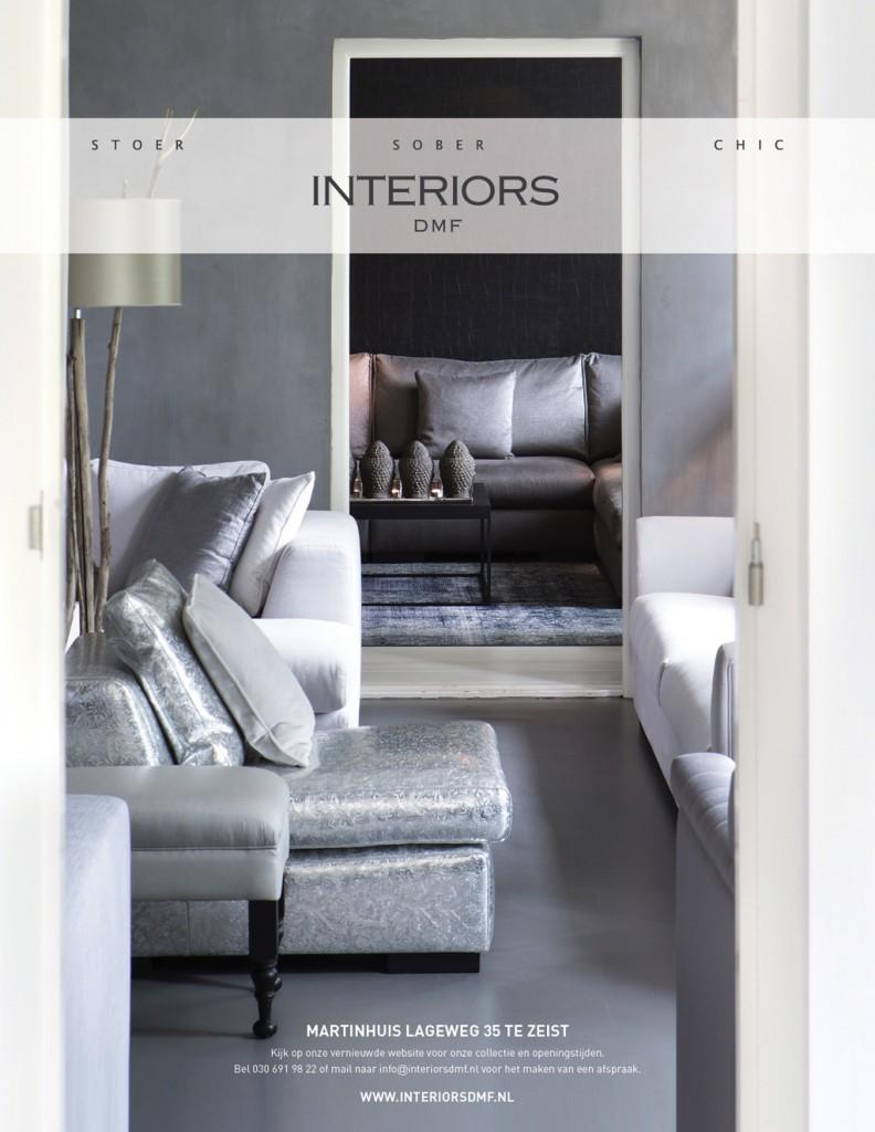 InteriorsDMF_SW_editie5_2013