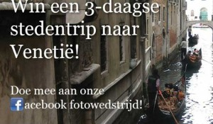 Like & Win-actie Carte Colori