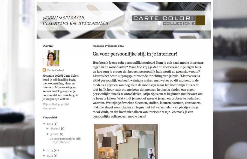 Blog_CarteColori