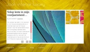 Blog Jooh Interior Luxury