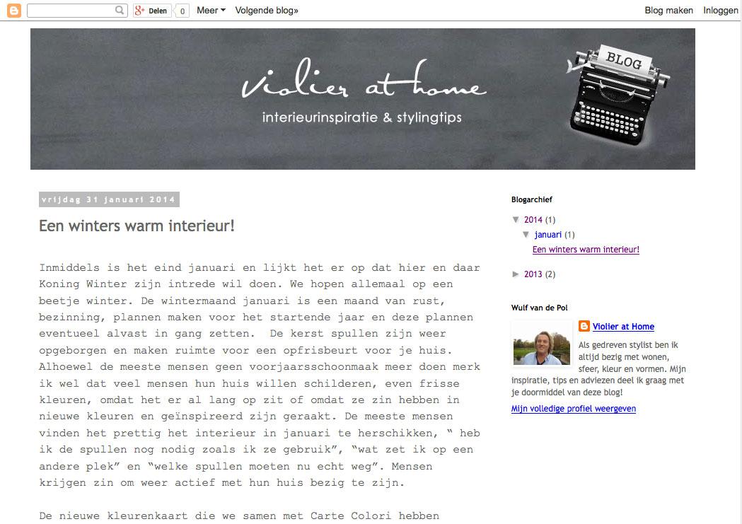 Blog_Violierathome